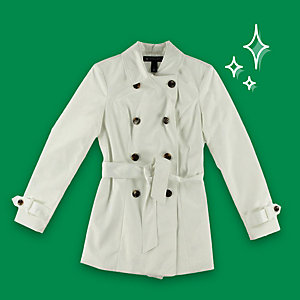 30% off & More on Designer Clothing from BHFO