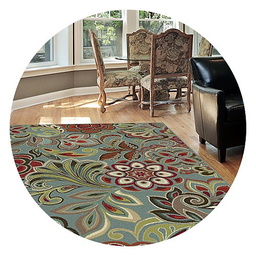 EXTRA 10% off Rugs
