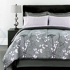 $42.99 Colormate Bedding