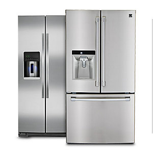 20-40% off appliance deals