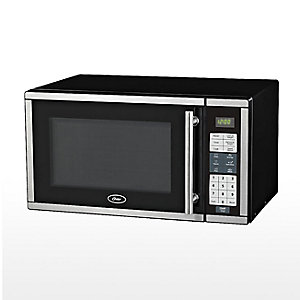 Extra 10% off small kitchen appliance orders of $50+ with code HOME10