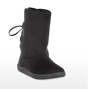 Women's Joe Boxer Edna Boots, $11.99
