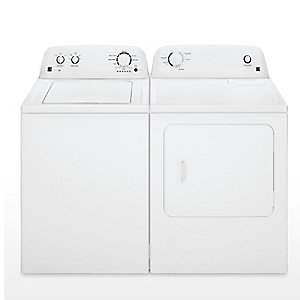 Kenmore washer & dryer, $288 ea.