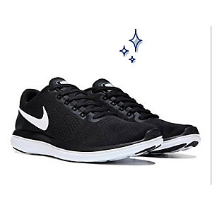 Up to 30% off Nike Clothing, Shoes & Accessories