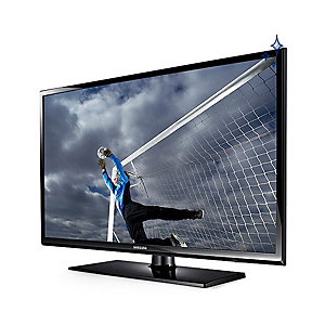LCD TVs, save 20% or more