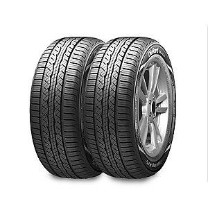 25% off 4 RoadHandler or DieHard Tires