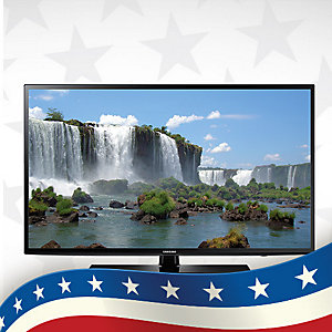 Up to 20% off TVs