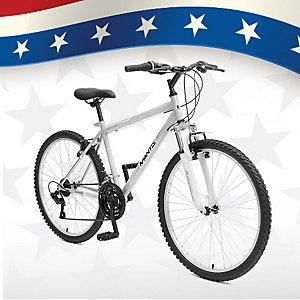 Save 20% on bikes