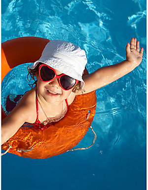 Save up to 40% on pools