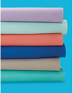 Up to 30% off sheet sets