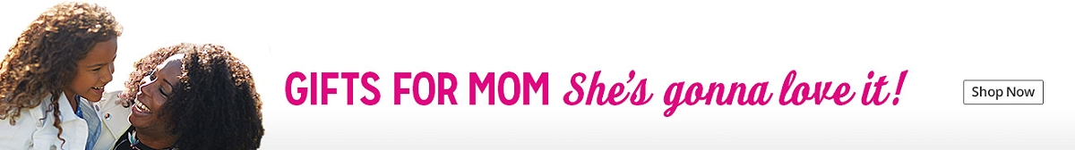 GIFTS FOR MOM She's gonna love it! | Shop Now