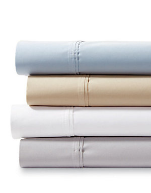 Give the gift of beauty rest | 1000-thread count sheet sets, $29.99 any size