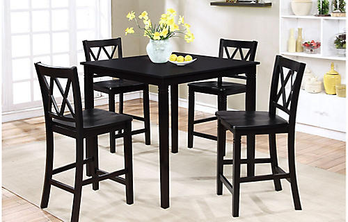 Up to 30% off dining furniture | Dahila dining set $199