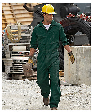 Craftsman Workwear