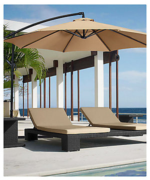 30% off & more Outdoor Living