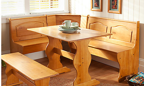 Up to 30% off dining sets