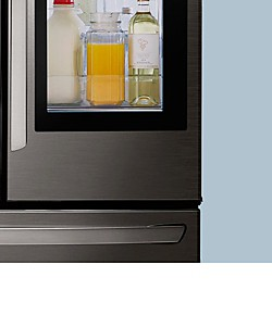 Up to 40% off Refrigeration starting at $429.99