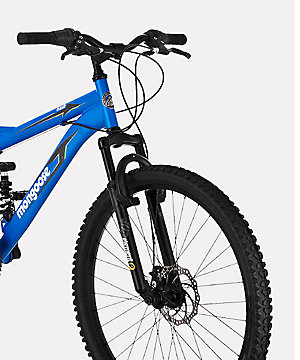 20% off or more on featured bikes
