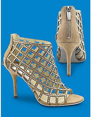Save up to 70% off Michael Kors shoes