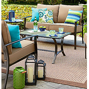 30% off patio furniture clearance