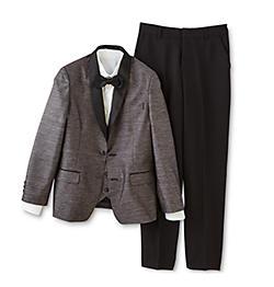 Suits & Dresswear