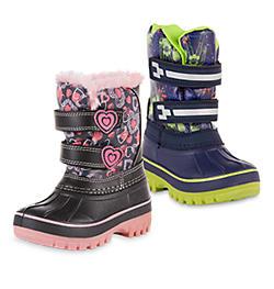 Kids' Boots