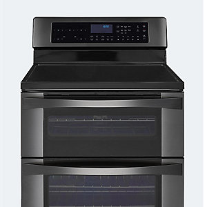 Up to 35% Off Cooking appliances