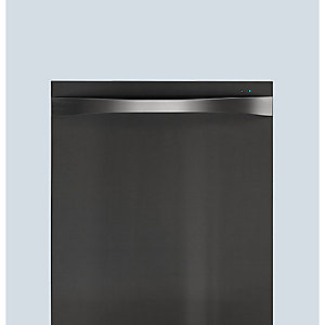 Up to 35% Off Dishwashers
