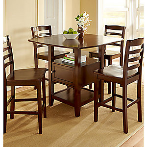 15% off regular & sale price furniture when you spend $75 & use code: HOME15