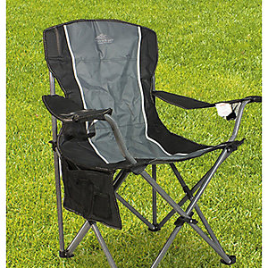 up to 30% off tents, canopies, chairs & more