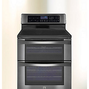 Cooking appliances, starting at $549.99