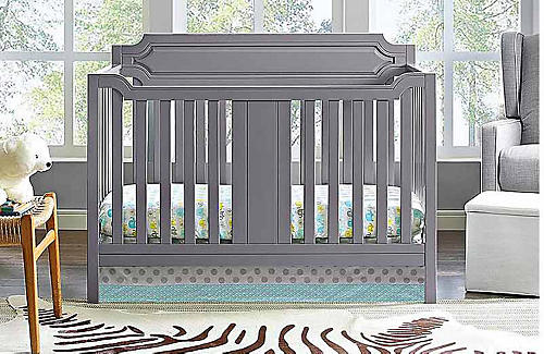 10% off baby furniture and gear