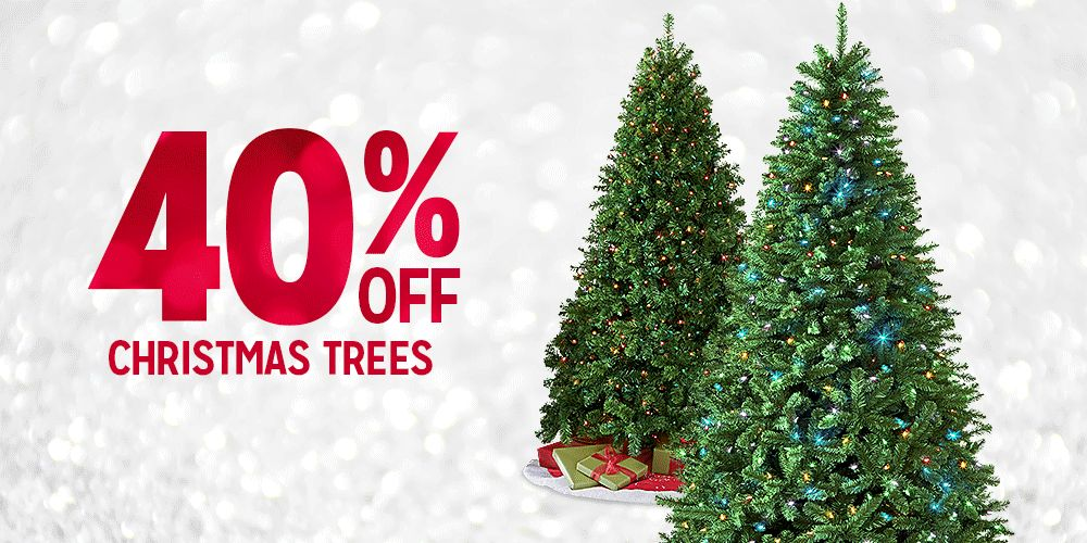Sears Outdoor Christmas Decorations