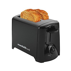 $4.99 | reg. $9.99 5-speed mixer, 2-slice toaster, or can opener