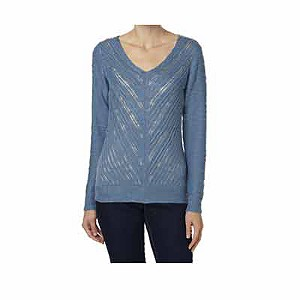 $9 | reg. $19.99  Women's sweaters
