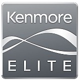 Kenmore Elite Hybrid Water Heater