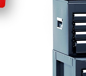 20-50% off Craftsman Tool Storage