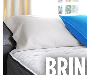 Presidents Day Event | Up to 60% off top mattress bands | 0% for up to 18 months on mattresses $599+ or up to 24 months on mattresses $1499+ | Free delivery on orders $399+
