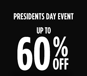 Presidents Day Event | Up to 60% off top mattress bands | Extra 5% off or up to 24 months financing with Sears card on mattresses $1499+ | Free delivery on orders $399+