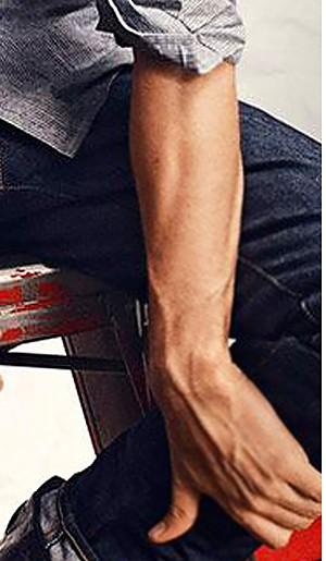 Men's Levi's Jeans $39.99