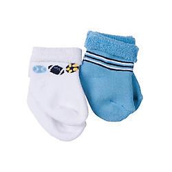 Boys' Sock & Underwear