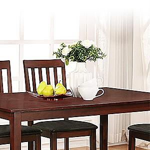 Cayman dining set, $189.99 reg. $299.99