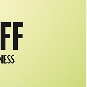 Online Only | Extra 10-15% off home goods with code: MADNESS