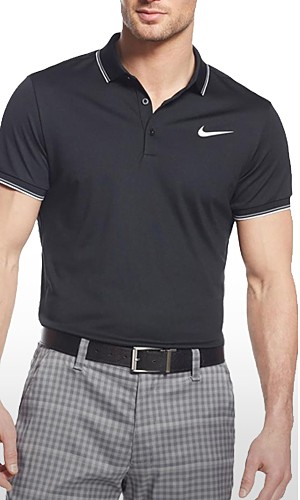 Up to 50% off Nike Clothing & Accessories