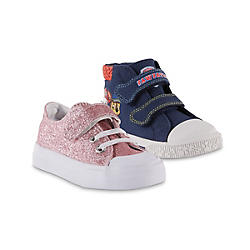 Toddler & Baby Shoes at Sears