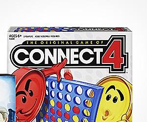 Board games under $10