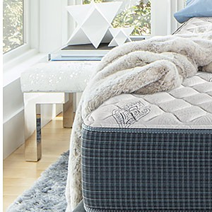 50-60% Off Mattresses | Use your Sears card & get extra 5% off or 12 mo. special financing Plus, free delivery on mattresses $399+*