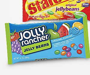 Featured jelly beans 12-16 oz | 2 for $5