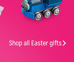 Shop all Easter gifts