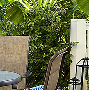 Family & Friends | Up to 40% off Patio Furniture + Extra 10% off